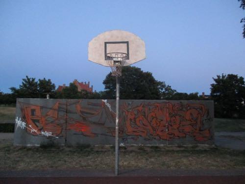 graffitibrask3