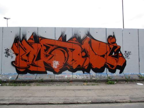 graffitibrask4