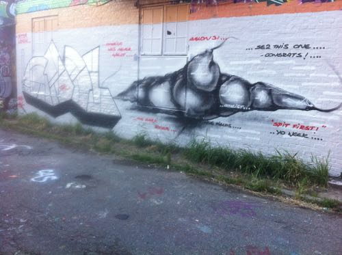 graffitibrask6