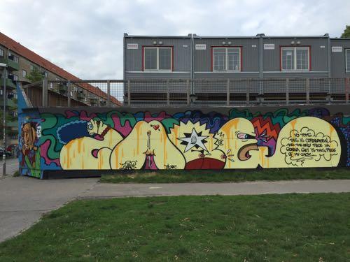 graffitibrask8