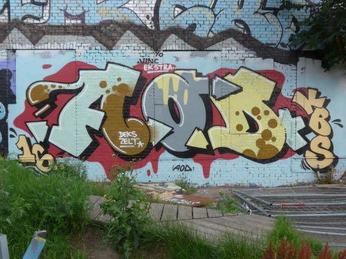 BraskGraffiti1602