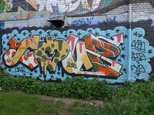 BraskGraffiti1603