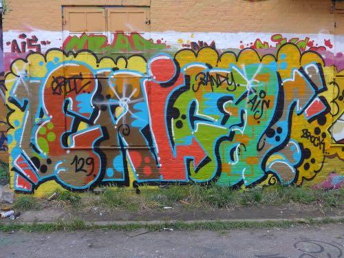 BraskGraffiti1604