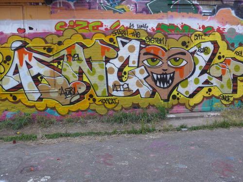 BraskGraffiti1605
