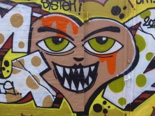 BraskGraffiti1606
