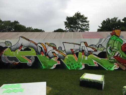 BraskGraffiti1608