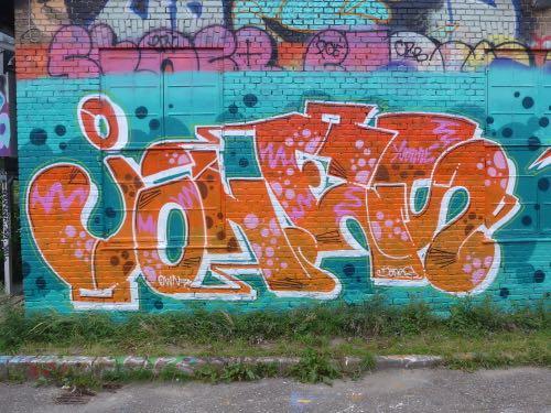 BraskGraffiti1609