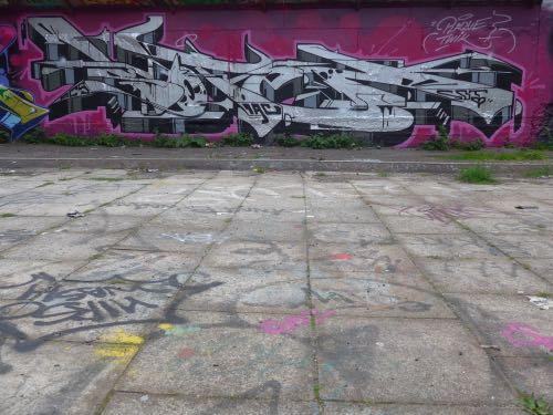 BraskGraffiti161