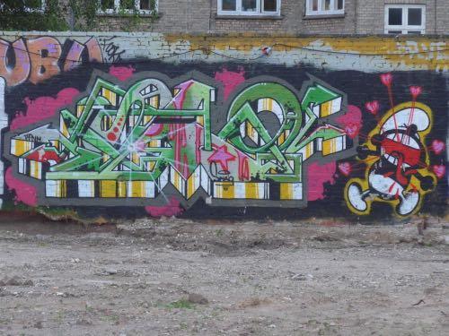 BraskGraffiti163
