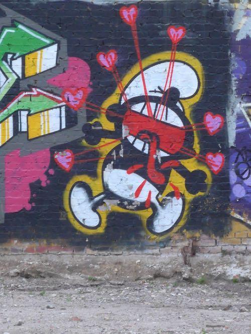 BraskGraffiti164