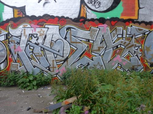 BraskGraffiti5