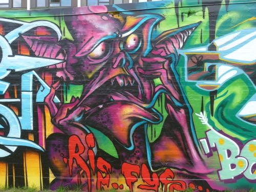 BraskGraffiti8