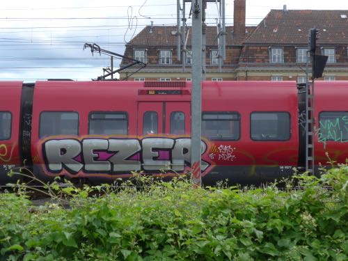 BraskSteel1601