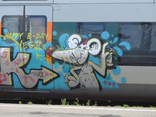 BraskSteel1609