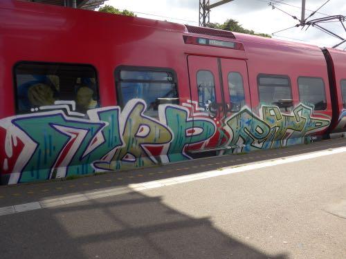 BraskSteel1613