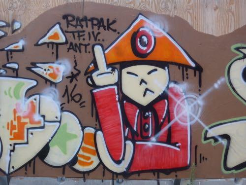 Braskgraffiti1601