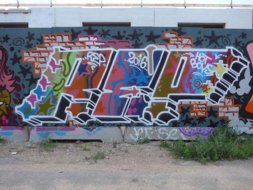 Braskgraffiti1611