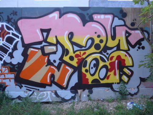 Braskgraffiti1612