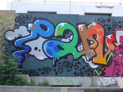 Braskgraffiti1613