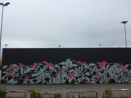 Braskgraffiti162