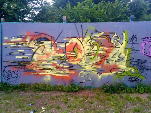 BraskGraffiti1