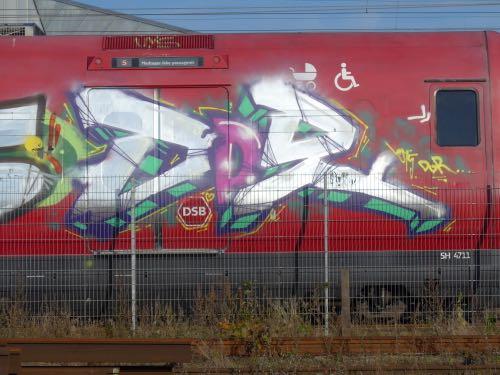 brasksteel1605