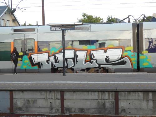 brasksteel1608