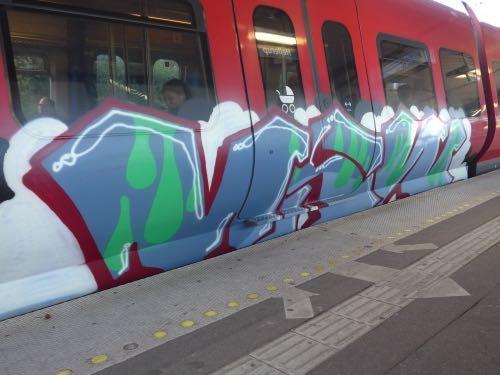 redsteel1609