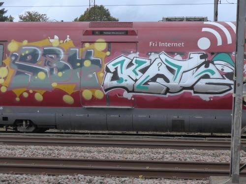 brasksteel1611