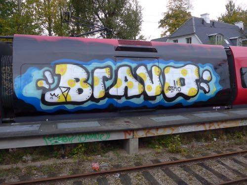 brasksteel1621