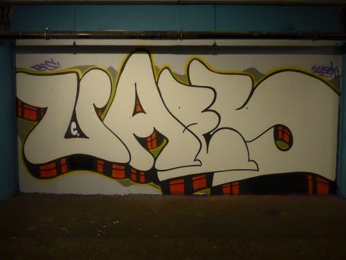 brask01