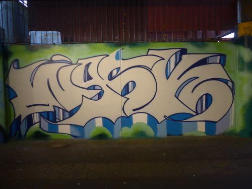 brask02