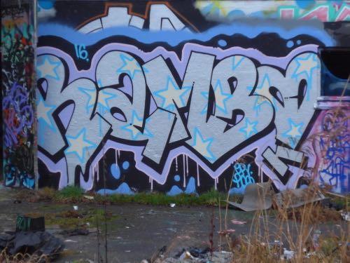 brask10
