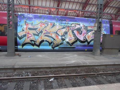 redsteel1712