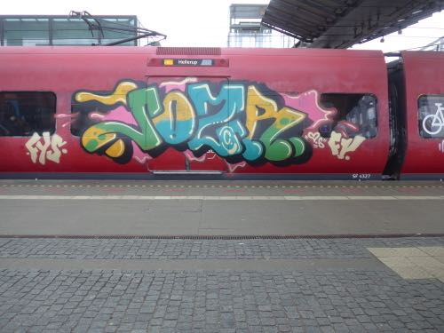 brasksteel13
