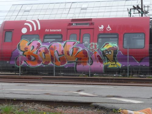 brasksteel1707