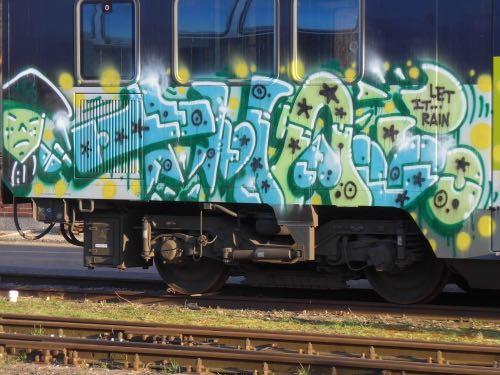 metro201719