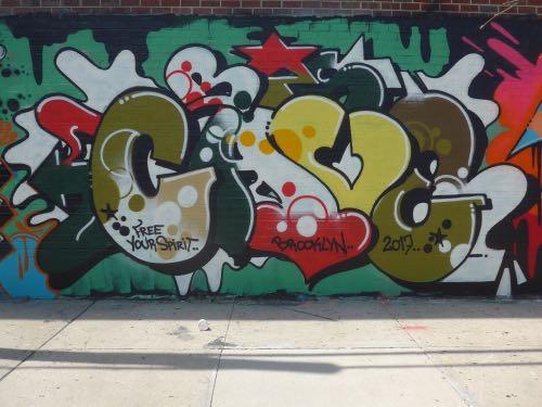 newyorkgraffiti01