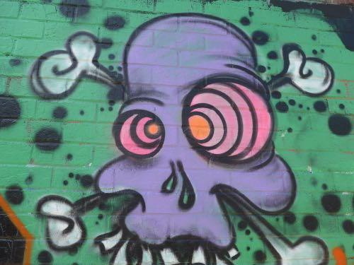 newyorkgraffiti04
