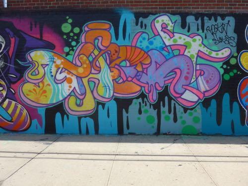 newyorkgraffiti08