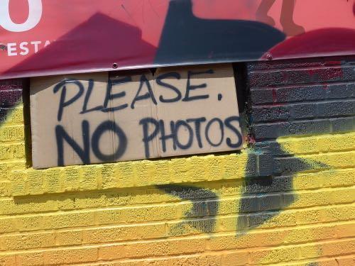 newyorkgraffiti02