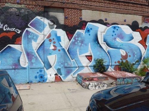 newyorkgraffiti03
