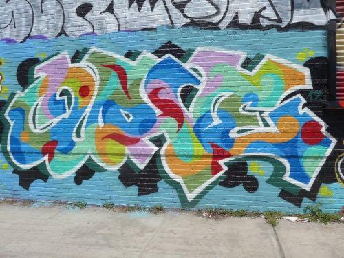 newyorkgraffiti05