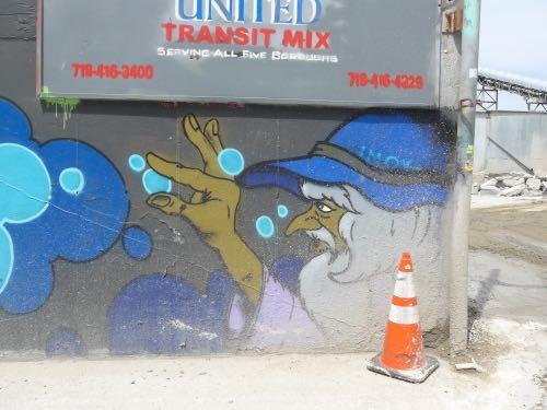 newyorkgraffiti09