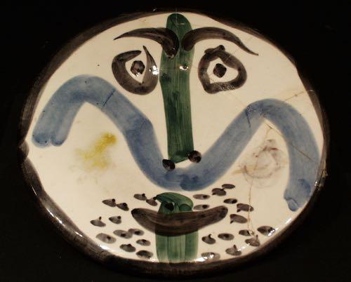 picasso keramik Picasso – Keramik « Brask Art Blog picasso keramik