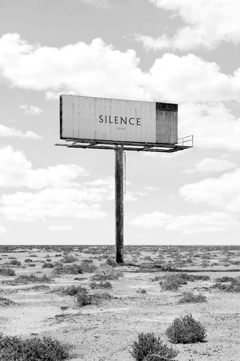 Ville Andersson – DESERT MUSIC